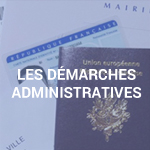 demarches_administratives