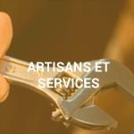 vignette_artisan