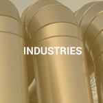 vignette_industries