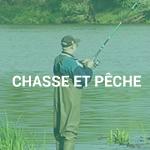 vignette_peche