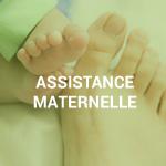 Assistance-maternelle-vignette