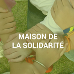 maison_solidarite-vignette