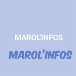marolinfovignette
