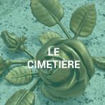 vignette_cimetiere