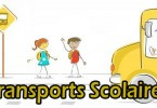 transport-scolaire