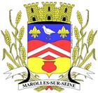 Marolles-sur-seine