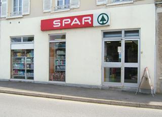 spar1