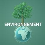 vignette_environnement