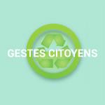 vignette_geste_citoyen