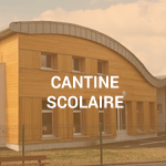 vignette_cantine