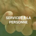 vignette_senior