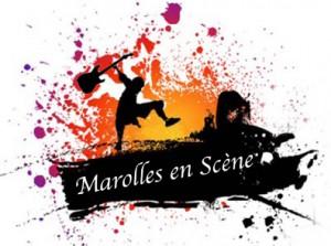 marolles-en-scene