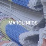 marolinfos